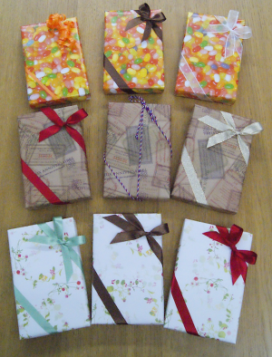 wrapping-image06