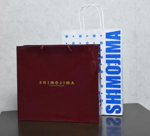 shimojima-branding-04