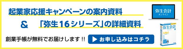 yayoi_20151110