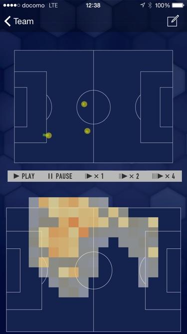 App-3 Game