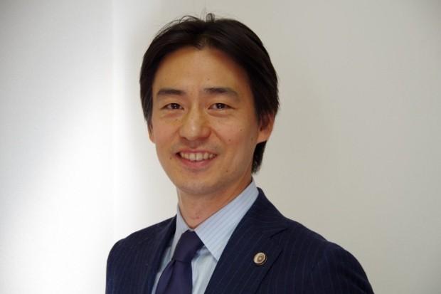 suzukikengo (620x413)