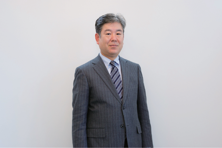 kawatoyoichi