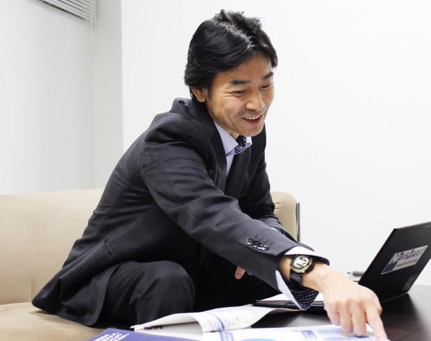 news2u_asahi_photo2_2