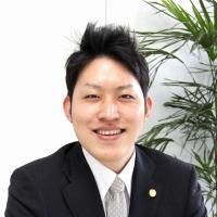 asano-hideyuki (200x200)