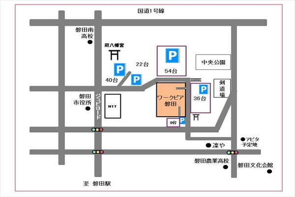 駐車場 簡易版_R