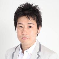 hatakeyama-profile (200x200)