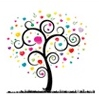 ibuki_logo (99x99)