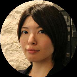 serizawa_arc