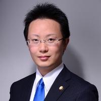 suzukitoshiyuki (200x200)
