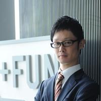 takuma-hori-portrait (200x200)