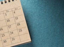 accounting_calendar
