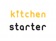 kitchen_starter_tittle