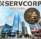 servcorp_top_