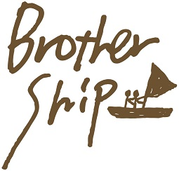 brothership_logo%e7%b8%a6