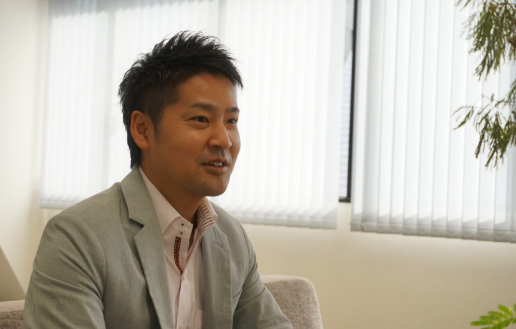 interview-ikeuchi