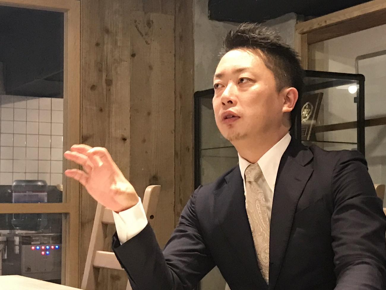 interview-miura