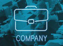 stock company