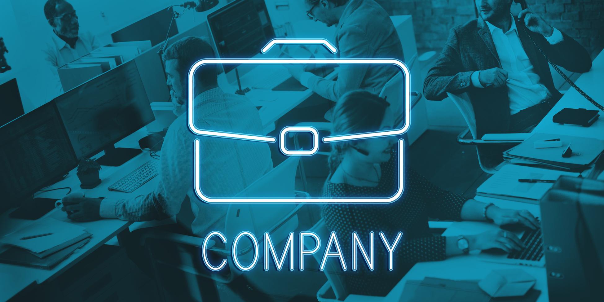 stock-company