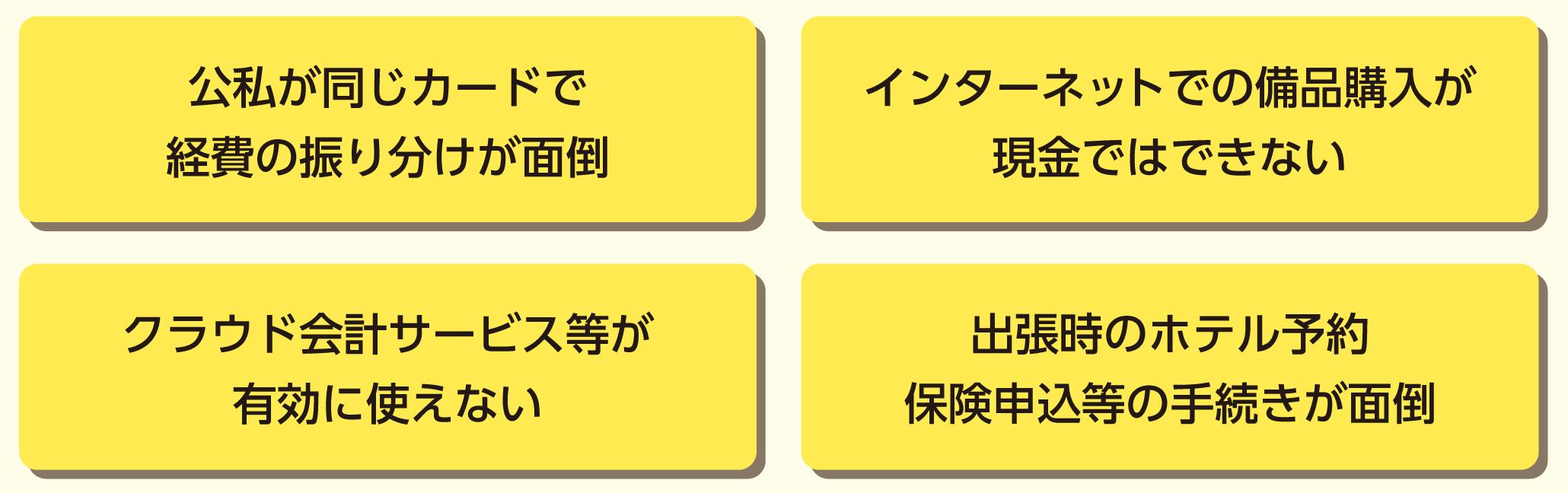 TieUP_MitsuisumitomoCARD_0125