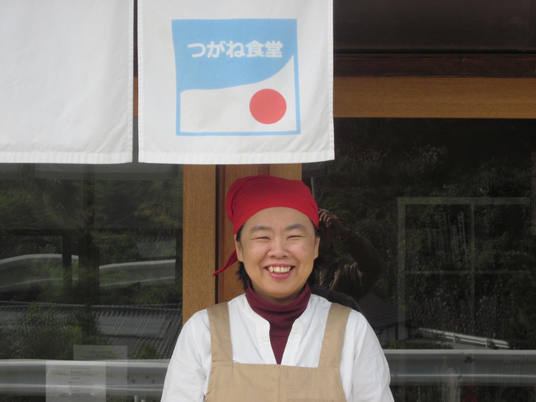 tsugane-syokudo