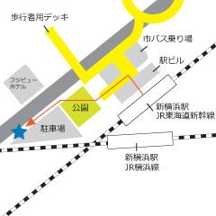 shinyokohama_shuttle240