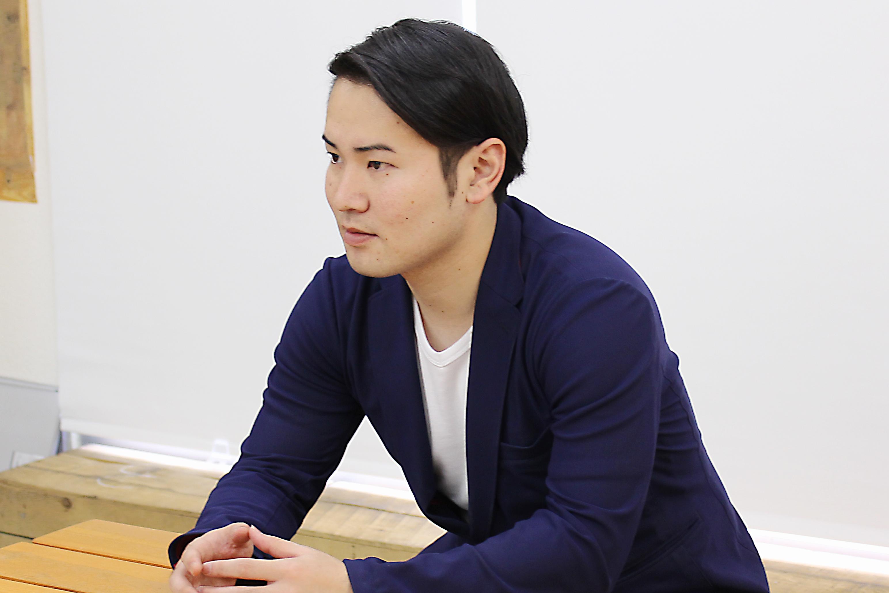 okubo-interview01