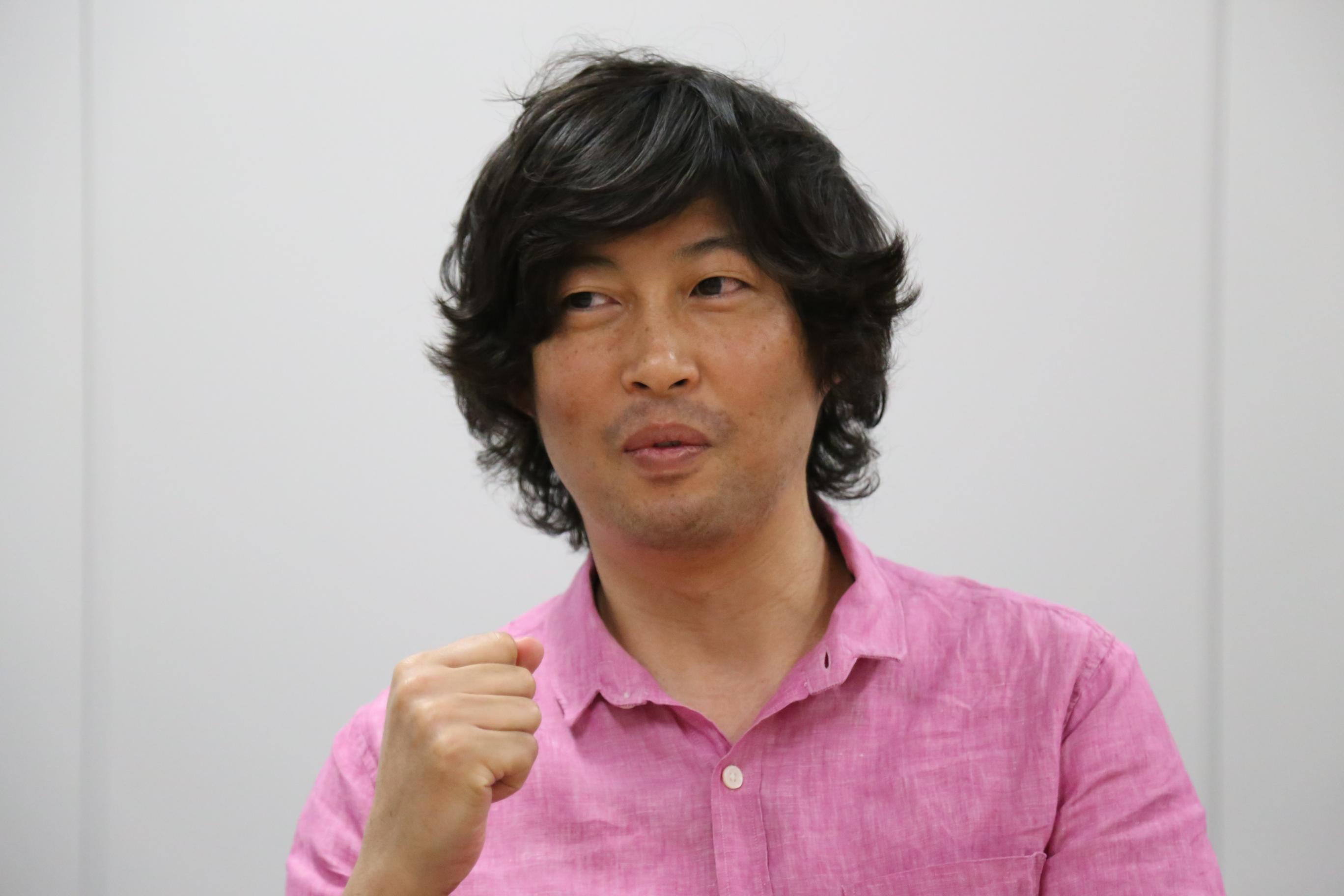 naoto-nozawa