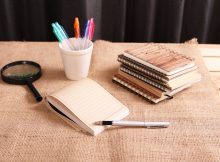 創業手帳Web | 創業期に役立つノウハウをまとめた「創業手帳 ...