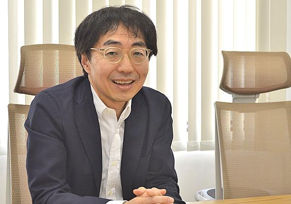 yoshida-yukihiro