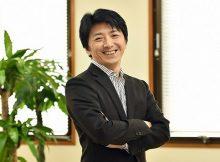 ビズパ・石井氏