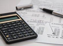 持続化給付金の算出方法