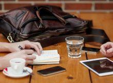 営業効率も売上もUPできる?おすすめ営業効率化ツールを3つご紹介!