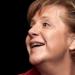 「メルケルフォーマット」のすすめ。ドイツ首相メルケルのコロナ演説はなぜ格が違うのか?起業家・リーダーのための話す力