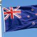 「起業のしやすさ」4年連続で世界1位!ニュージーランドの起業事情をご紹介します