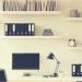 在宅でできるおすすめ副業8選|スマホやPCでできる安全な仕事の選び方
