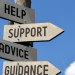月次支援金とは。売上減に悩む中小企業と個人事業主への支援策