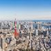 東京都の緊急支援事業を紹介。一時支援金や月次支援金の受給者は要チェック!